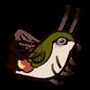 zPANTERRAHz's avatar
