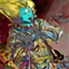 Zparticle's avatar