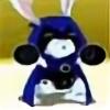 zpato's avatar