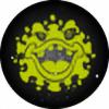 ZPECIE's avatar