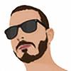 zpecter's avatar