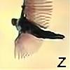 zphoenixdownz's avatar