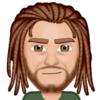 Zpixtion's avatar