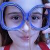 Zpkenaluli999's avatar