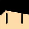 ZPlas's avatar