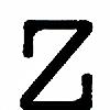 zplz's avatar