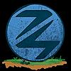 ZPMNZ's avatar