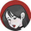 Zpohm's avatar