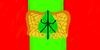 ZPR-Republic's avatar