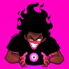ZprllArts's avatar