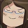 zpyyx's avatar