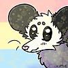 zqdiacsiqn's avatar