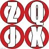 ZQJX-Hunter0's avatar