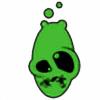 ZQueen1's avatar