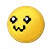 zQuert's avatar