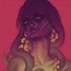 Zquid's avatar