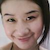ZQW-munmun's avatar