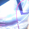 zr-00's avatar