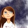 zr0grvt's avatar