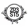 ZR3ST5's avatar