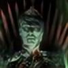 zrabon12's avatar