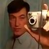 zraclooc's avatar