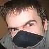 zralf's avatar