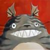 Zrath's avatar