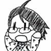 Zraty's avatar