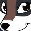 Zraya's avatar