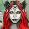 zrc's avatar