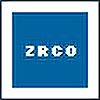 zrco's avatar
