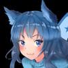 Zreayer's avatar