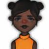ZrebABciA's avatar