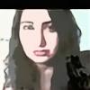 Zreen's avatar