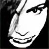 Zrein's avatar