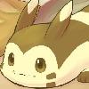 zreorkui's avatar