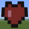 zrexz's avatar