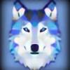 zRheyne's avatar