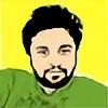 ZRI3's avatar
