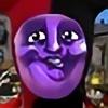 Zrik's avatar