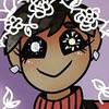 ZRILOIO's avatar