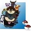 zrklng's avatar