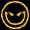 Zro5um's avatar