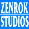 zro7's avatar