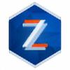 ZRobert's avatar