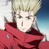 ZROFoxx's avatar
