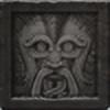 Zrognak's avatar