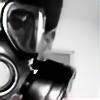 zrokz's avatar