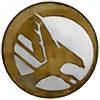 zrolimit8877's avatar
